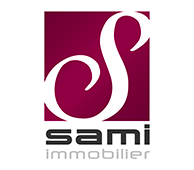 SAMI IMMOBILIER Villages Nimois